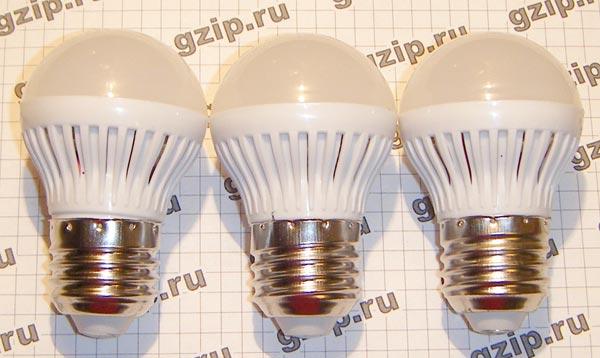 Driver for LED lamps 220v  LED lamp